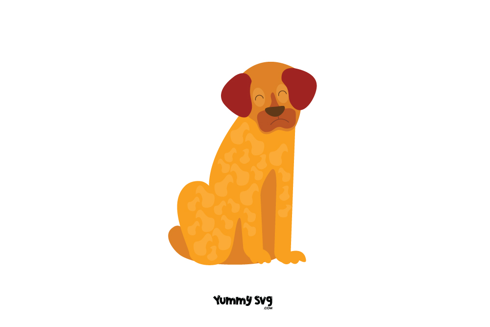 Happy-Dog-Free-Svg-Preview