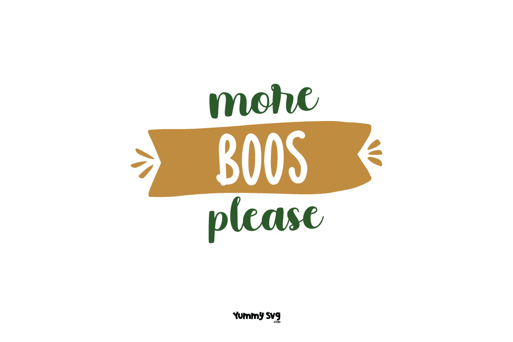 More-Boos-Please-Free-Halloween-Svg
