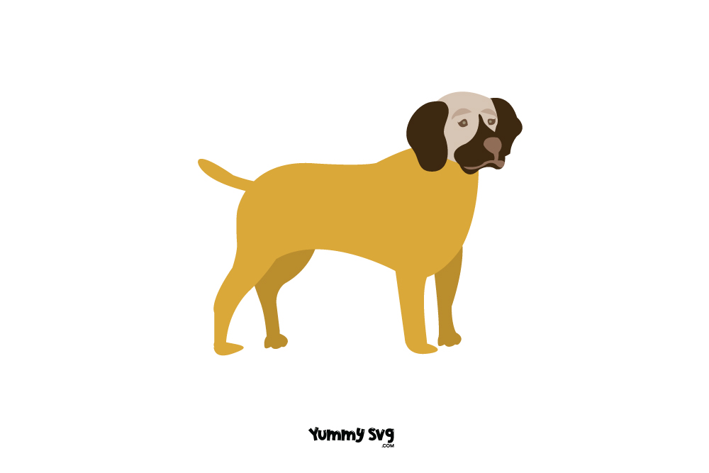 Rude-Dog-Free-Svg-Preview