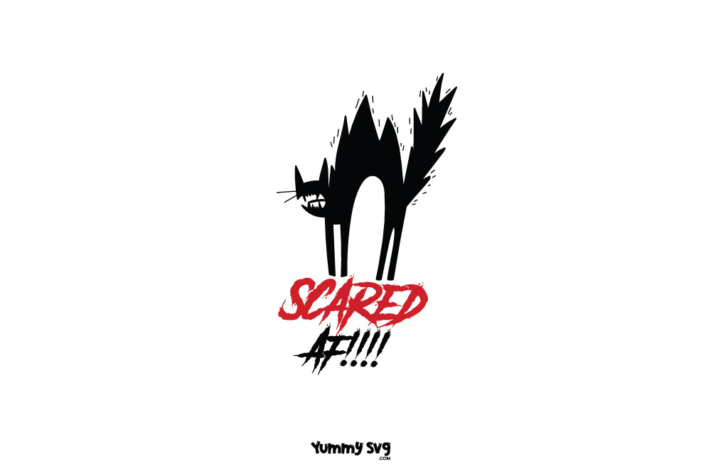 Scared-AF!-Halloween-svg-preview