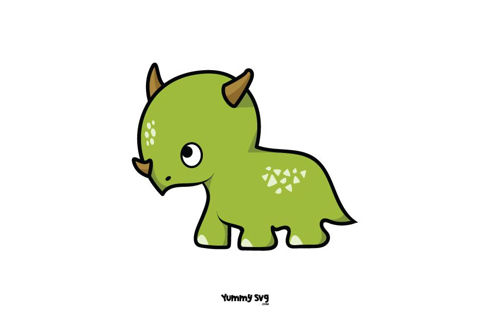 The-Good-Dinosaur-Free-Svg-1