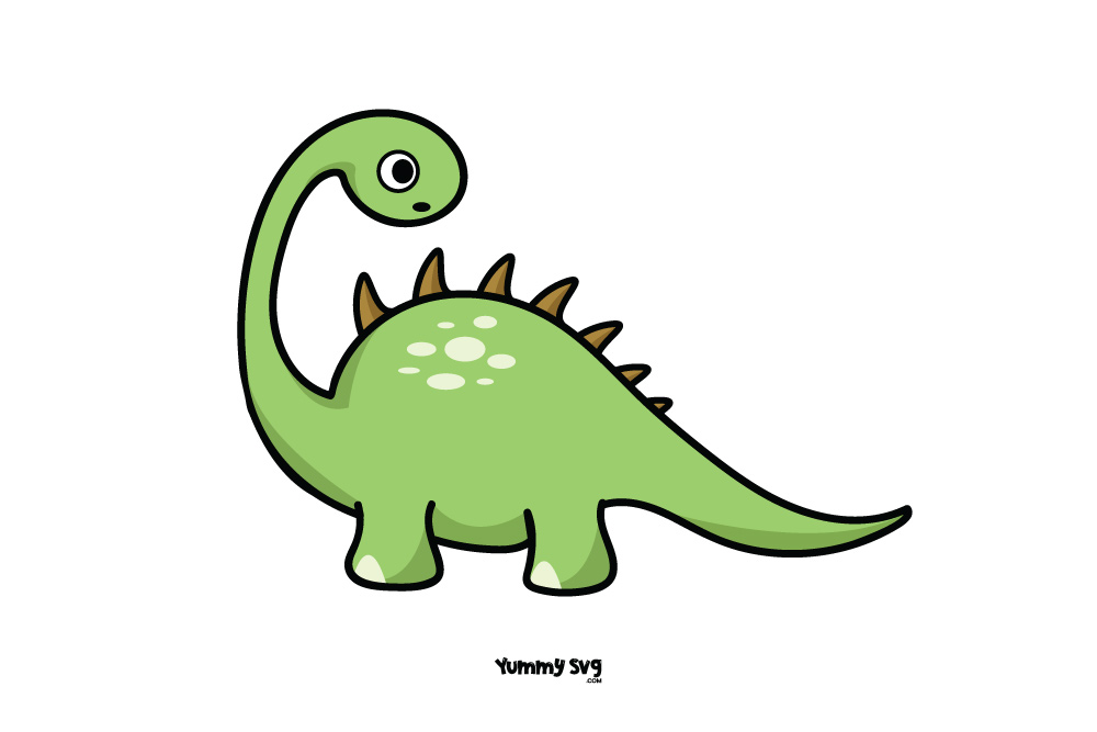 The-Good-dinosaur-free-svg-5