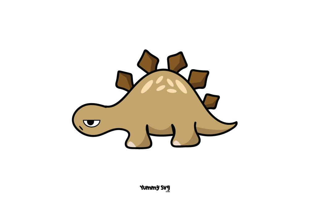 The-Good-dinosaur-free-svg-6