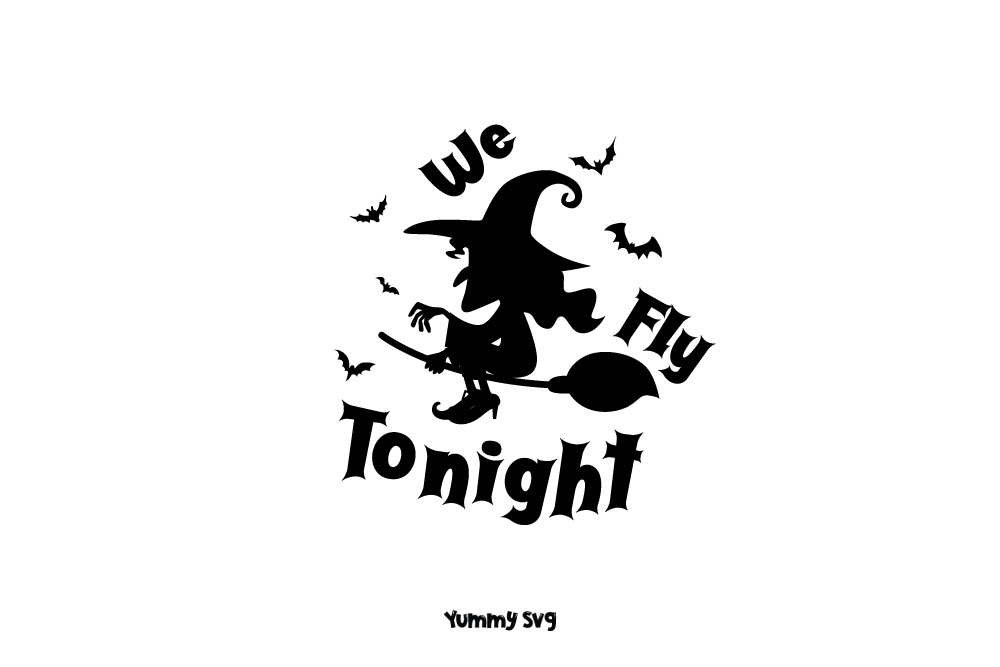 We-Fly-Tonight-Free-Halloween-Svg-Preview