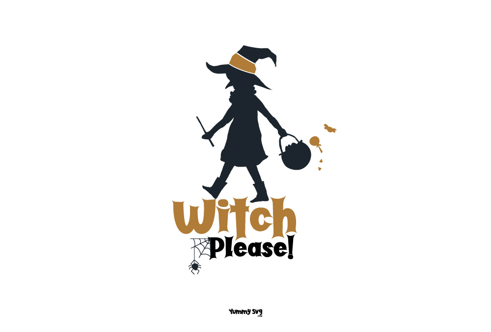 Witch-Please-free-halloween-svg