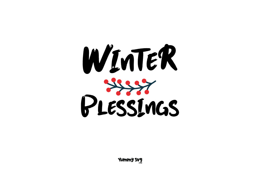 Winter-Blessings-free-svg-preview