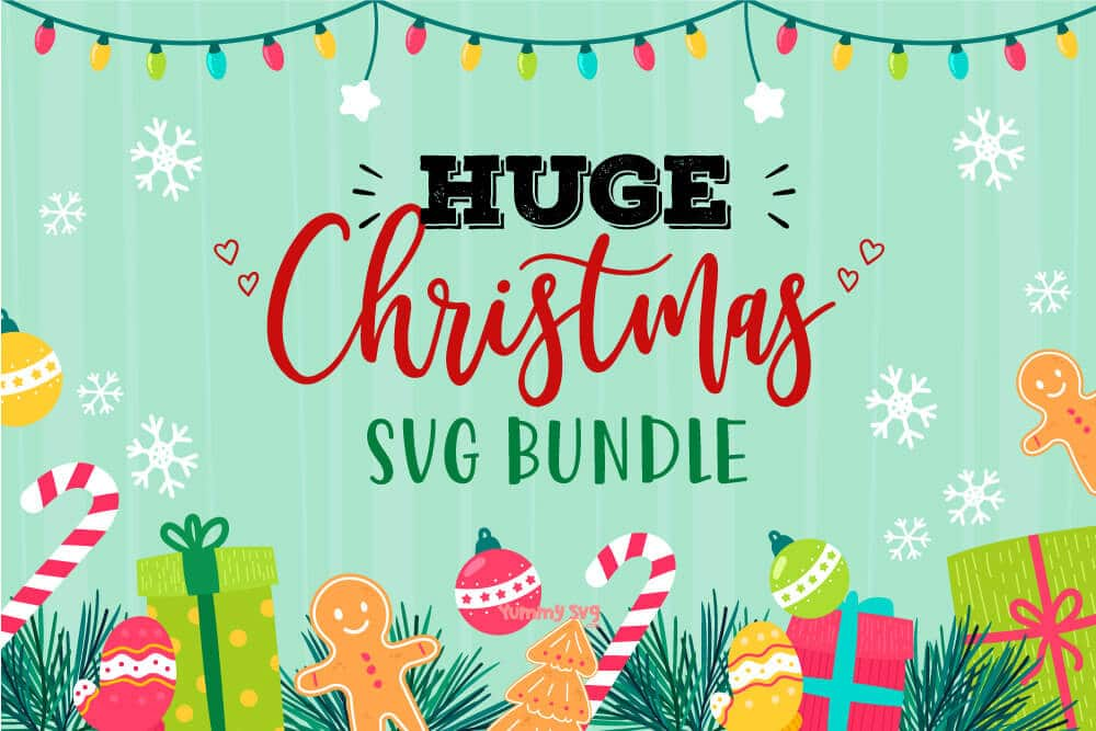 HUGE-CHRISTMAS-SVG--BUNDLE-PREVIEW