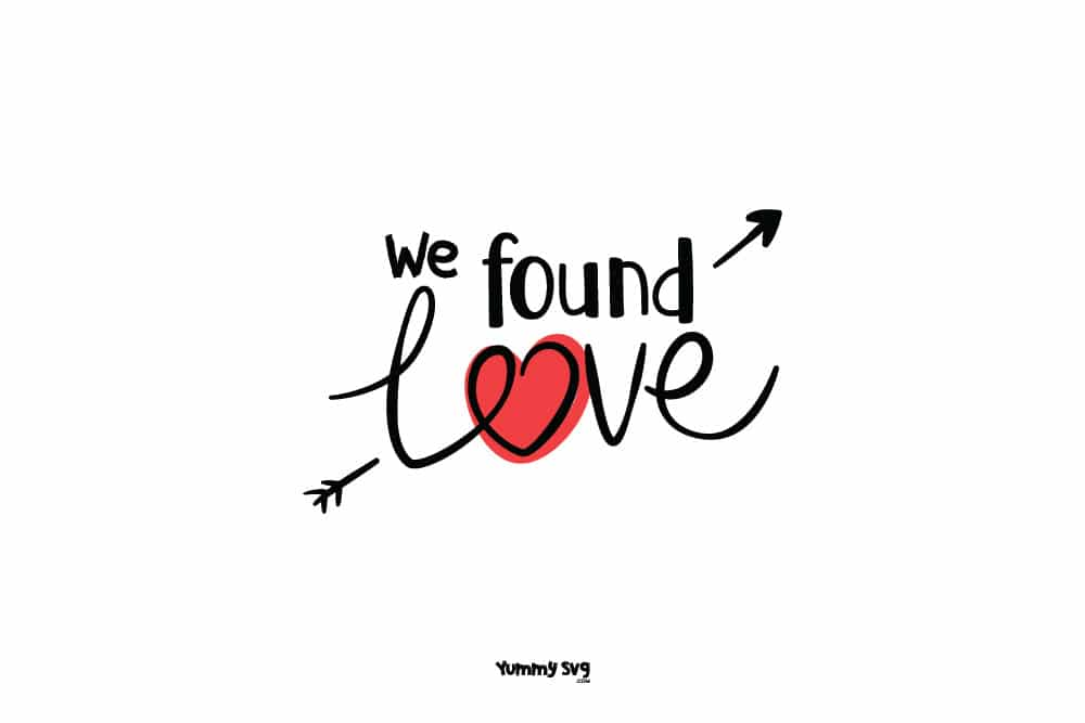 We-Found-Love-free-valentines-day-svg